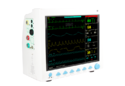 Contec 12.1 Patient Monitor