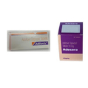 Adefovir Dipivoxil Tablet