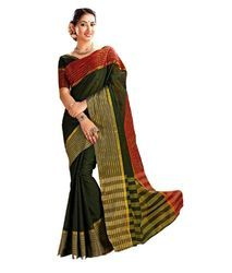 Padmashree Silk Sarees