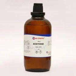 Acetone HPLC 1L