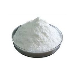 Naphthyl Acetic Acid
