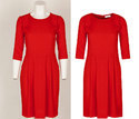 1-12 Month Apparel Photo Retouching Services E-commerce Photo Editing