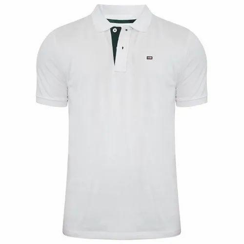 b234403f ONN Men's POLO T-shirt - Onn Men's Polo T-Shirt Manufacturer from Kolkata