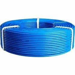 Color: Blue Anchor Wires