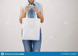 cloth woman empowerment