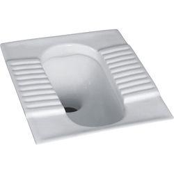White Orissa Pan