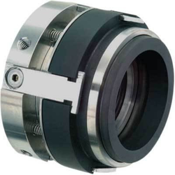 Agitator Mechanical Seals