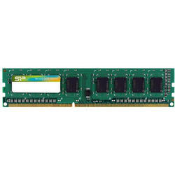 Siliconpower 2GB DDR3 1600 MHZ PC3-12800 RAM