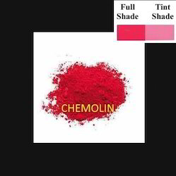Red 48.1 Pigment