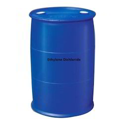 Ethylene and Methylene Dichloride