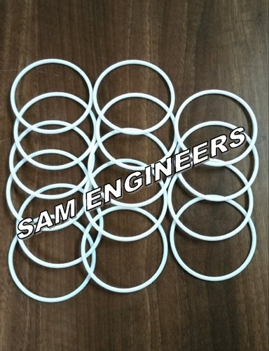 O Rings - Quad O Ring Manufacturer from Mumbai