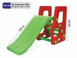 School Slide