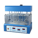 Dissolution Rate Test Apparatus(BABIR-DRTA01)