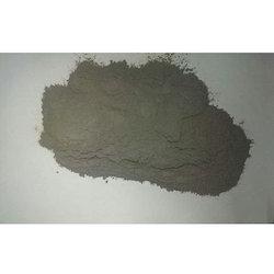 Light Grey Blue G-Chem Silica Fume, Packaging Size: 25 kg