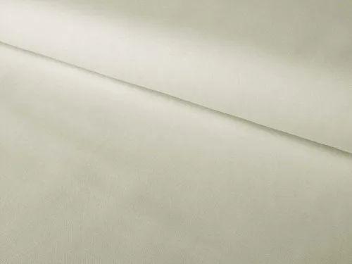 Pocketing Semi Silver PcxPc Fabrics 58, For Garments