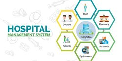 Hospital Management Online
