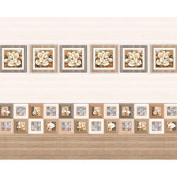 Ceramic Stylish Kitchen Tiles