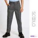 School Uniform Pant