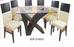 Dinning Furniture SGF-D-0020