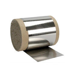 Nichrome Foil