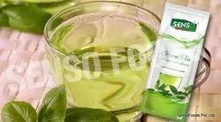 Green Tea Premix (Lemon Flavor)