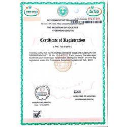 Labour License Service