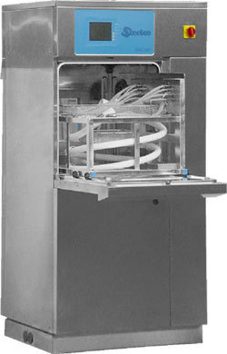 Endoscopic Washers Endoscopic Washer Disinfector