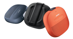 Sound Link Micro Bluetooth Speaker