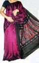 Sambalpuri Hand Woven Cotton Sarees
