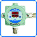 LPG Gas Detector for kitchen area