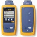 Fluke DSX-600 Cable Analyzer