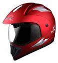 Moto XV Helmet