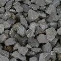 40 MM aggregate