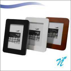 Wooden Photo Frame (4x6)