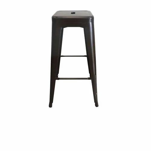 Marvelous Butler Bar Stool Machost Co Dining Chair Design Ideas Machostcouk