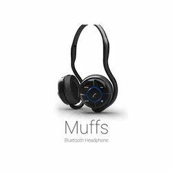 8b636b0d805 Wireless Headphone, Headphones And Microphones | Koncept Retail in ...