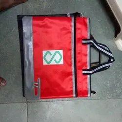 Custom Bags Printing Service