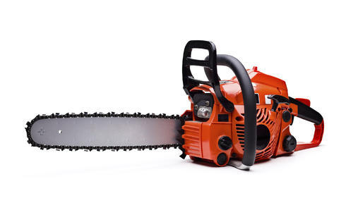 Chain Saws - Chainsaw Guide Bars Manufacturer from Coimbatore