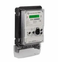 ER300P L&T Energy Meter