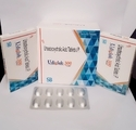 Ursodeoxycholic Acid 300 Tablet