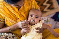 Pediatrics Diet Management Services