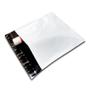 Poly Envelope