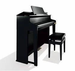 Digital Piano GP-300