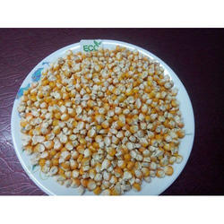 Natural Eco Yellow Maize, Packaging Type: PP Bag