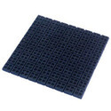 Elastomeric Rubber Bearing Pad