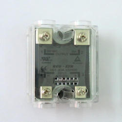 Leone Solid State Relays LDA