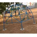 MS Playground Climber