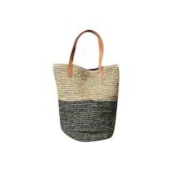 Macrame Bags at Rs 600  piece  9402bf9ffe5a4