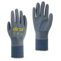 Activgrip TM 503 Gloves