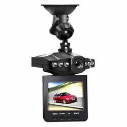 HD 2.5 inch Portable Car DVR Camcorder Video Dash Camera